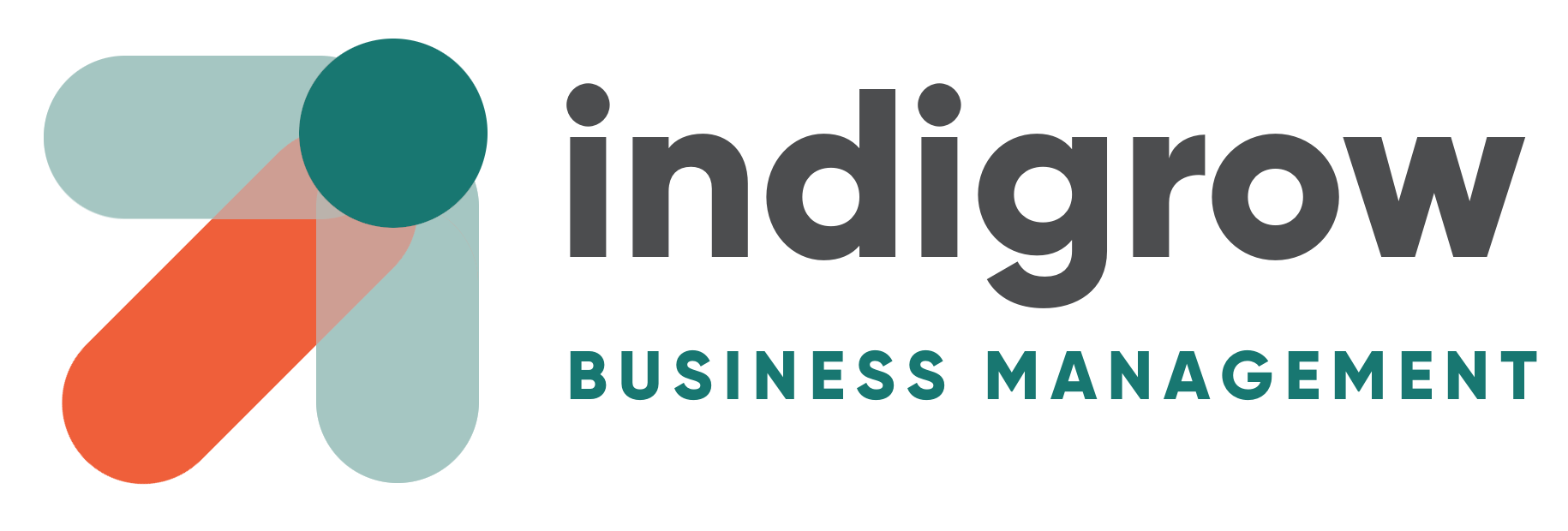 Indigrow Business Management