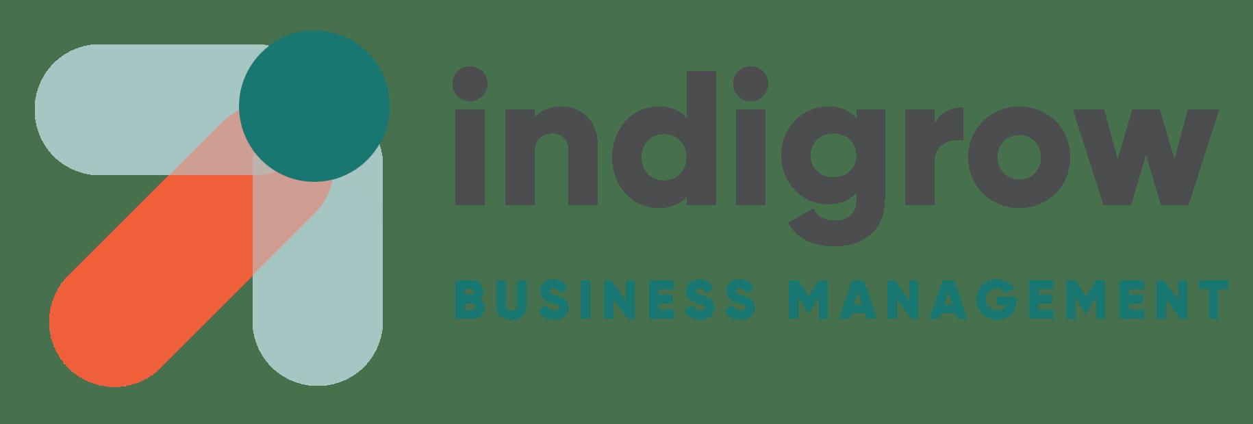 Indigrow Business Management